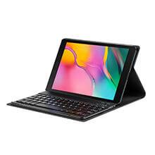Galaxy Tab Bluetooth Keyboard