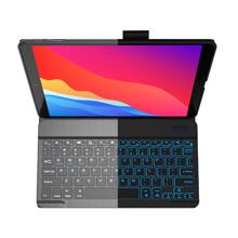 pu leather keyboard case