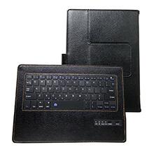 ipad wireless keyboard case factory